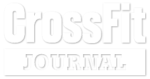 Crossfit Journal direct link