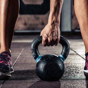 CrossFit-Workouts-5-WODs-1