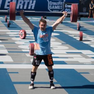 reebok_crossfit_games_athletes_rituals_6