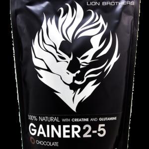 Гейнер 2-5 Lion Brothers
