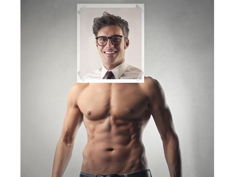 фитнес для офис